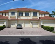 17483 Old Harmony  Drive Unit 102, Fort Myers image