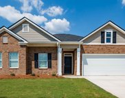 3541 Lilly Brook Drive, Loganville image