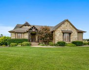 3233 Willow Crk, Rose Hill image