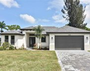 6140 Arbor AVE, Fort Myers image