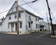 310 West Franklin, Slatington image