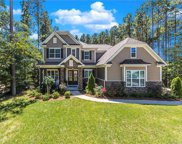 104  Heron Cove Drive, Mount Holly image
