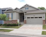 10149 Sedalia Street, Commerce City image