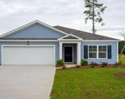 275 Captiva Cove Loop, Pawleys Island image