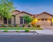 7339 E Posada Avenue, Mesa image