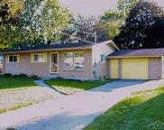3492 Creekwood, Saginaw image