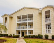 213 Landing Rd. Unit H, North Myrtle Beach image