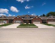 3091 Bridgewater, Auburn Hills image