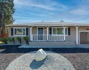 5040 Kenmore Dr, Concord image