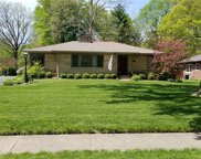 6154 Meridian Street West  Drive, Indianapolis image
