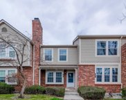 9689 W Chatfield Avenue Unit C, Littleton image