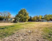 0  Orange lot 2 Avenue, Fair Oaks image