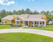 2409 Hunters Trail, Myrtle Beach image
