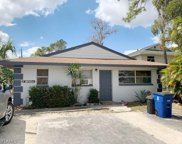 5540 10th AVE, Fort Myers image