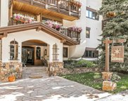 103 Willow  Place, Vail image