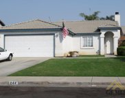 244 Redwood Meadow Dr, Bakersfield image