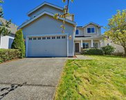 13725 40th Drive  SE, Mill Creek image