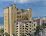 2000 Ocean Blvd. N Unit 902, Myrtle Beach image