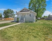 1107 Powell Ave, Nampa image