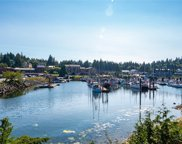 1971 Harbour  Dr Unit #802, Ucluelet image