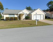 11748 Sw 79th Circle, Ocala image