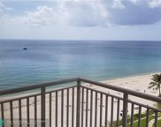 3850 Galt Ocean Dr Unit 802, Fort Lauderdale image