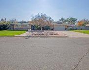 5725 Brookdale, Bakersfield image