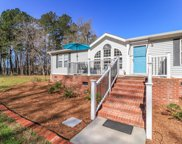 1350 Cottage Drive, Summerton image