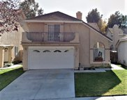 19834 Collins Road, Canyon Country image