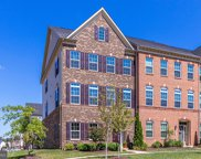 7093 Darbey Knoll   Drive, Gainesville image