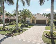 2799 Orange Grove Trl, Naples image