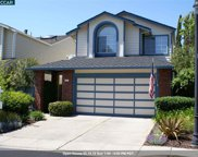 781 Winterside Cir, San Ramon image