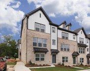 604 Tudor Park  Way Unit #6, Charlotte image