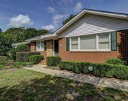 4637 Long Leaf Hills Drive, Wilmington image
