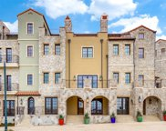 5 Piedra Court, Westlake image