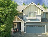 23032 35th Dr SE, Bothell image