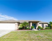 1005 Ne 15th St, Cape Coral image