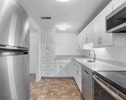 3 Elm St Unit 8, Acton image