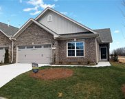 3823 Galloway Court Unit #Lot 68, High Point image
