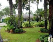 170 25th Ave Nw, Naples image