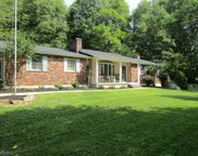 7 VAN SYCKLE RD, Franklin Twp. image