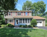 924 BROWN AVE, Westfield Town image