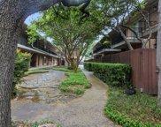 4211 Newton Avenue Unit 210, Dallas image