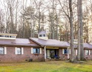 184 Brentwood Ln, Chilhowie image
