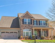 3201 Arsdale  Road, Waxhaw image