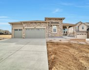6749 Tee Time Way, Castle Pines image