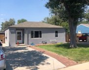 4875 Quivas Street, Denver image