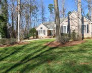 8916 Oxfordshire  Court, Huntersville image