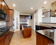 25235 Four Iron Ct, San Antonio image