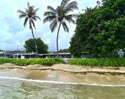 4995 Kalanianaole Highway, Honolulu image